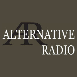 Image result for alternative radio