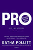 PRO: Reclaiming Abortion Rights book cover