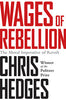Wages of Rebellion book cover