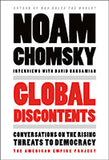 Global Discontents: Conversations on the Rising Threats to Democracy book cover