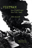 Vietnam: the (last) war the U.S. lost book cover