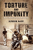 Torture and Impunity book cover