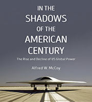 In the Shadows of the American Century book cover