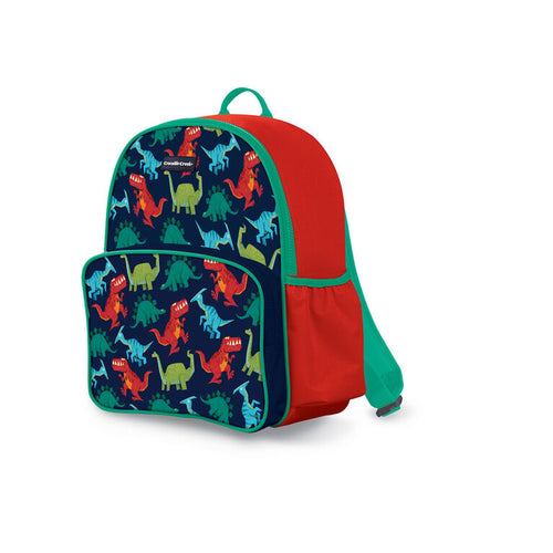Backpack - Dinosaurs