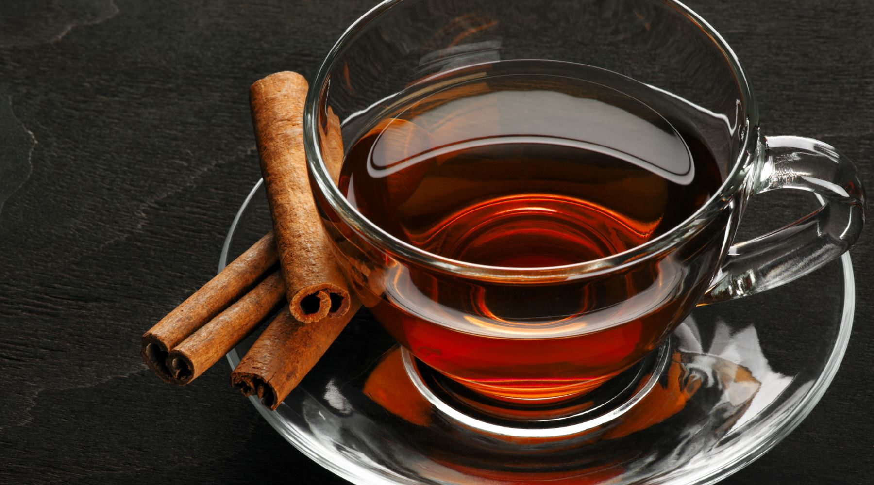 Everything About Cinnamon Tea: Types, Health Benefits and Side Effects