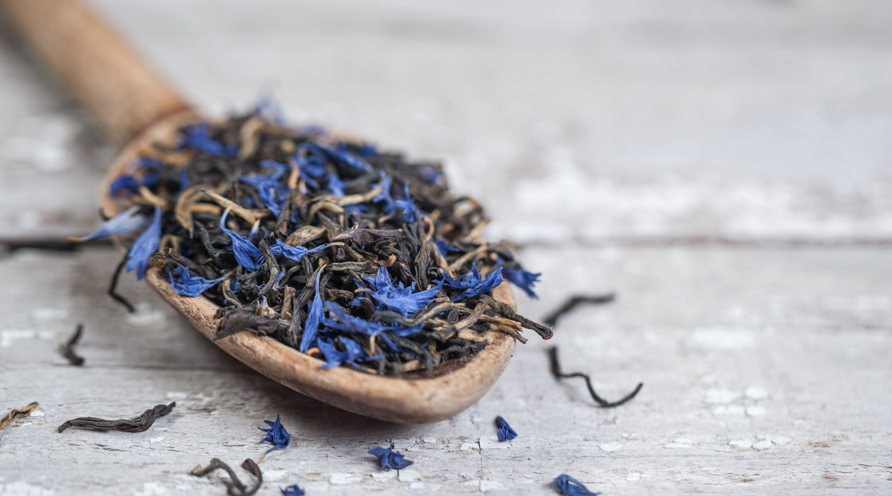 Lady Grey Tea: Everything you Need to Know