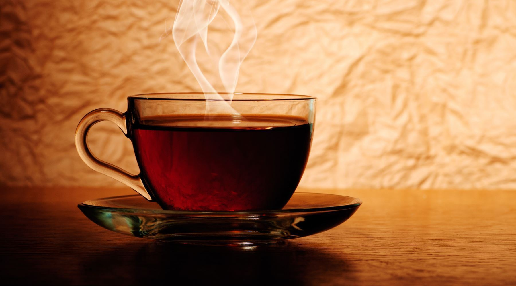 Is Tea Acidic or Alkaline?