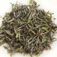 Bai Mu Dan White Chinese Tea