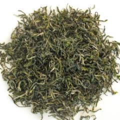 Biluochun Chinese Green Tea