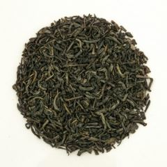 Chun Mee Chinese Green Tea