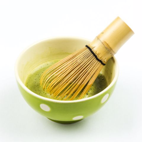 Chasen Matcha Tea Whisk