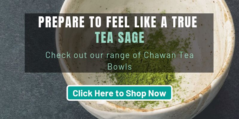 Check Out Our Range of Chawan Bowls