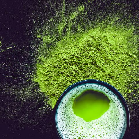 Does Matcha Tea Expire?