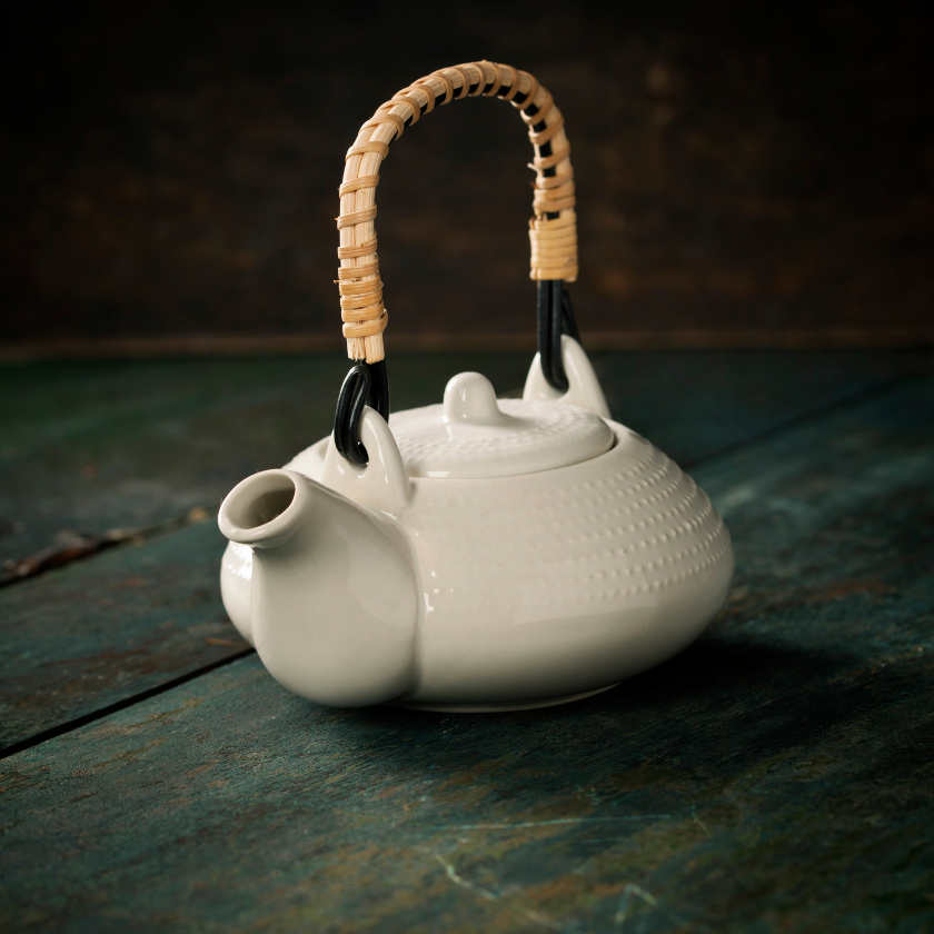 Best Traditional and Modern Teapot