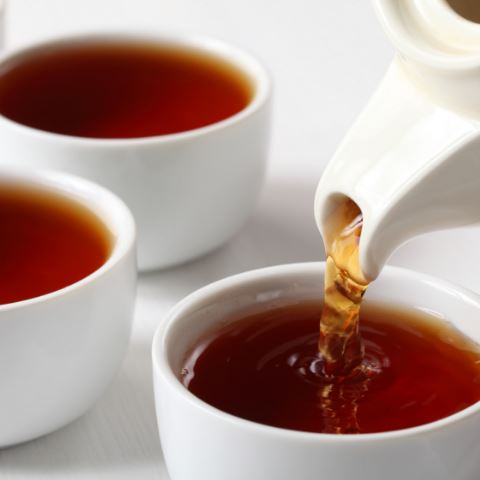 Keemun Tea Health Benefits