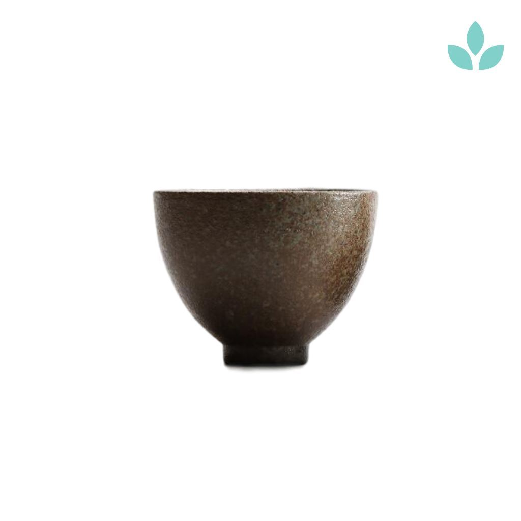 Japanese Authentic Ceramic Tea Cup