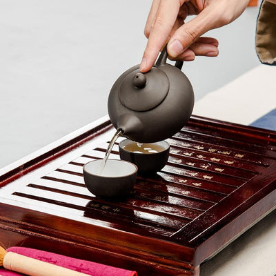 Gongfu Tea Ceremony kit