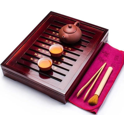 Chinese GongFu Tea Kit