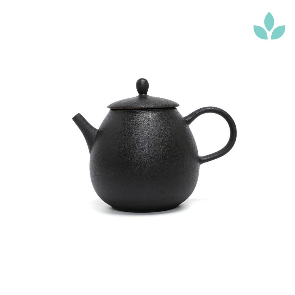 Eco-Friendly Chinese Teapot