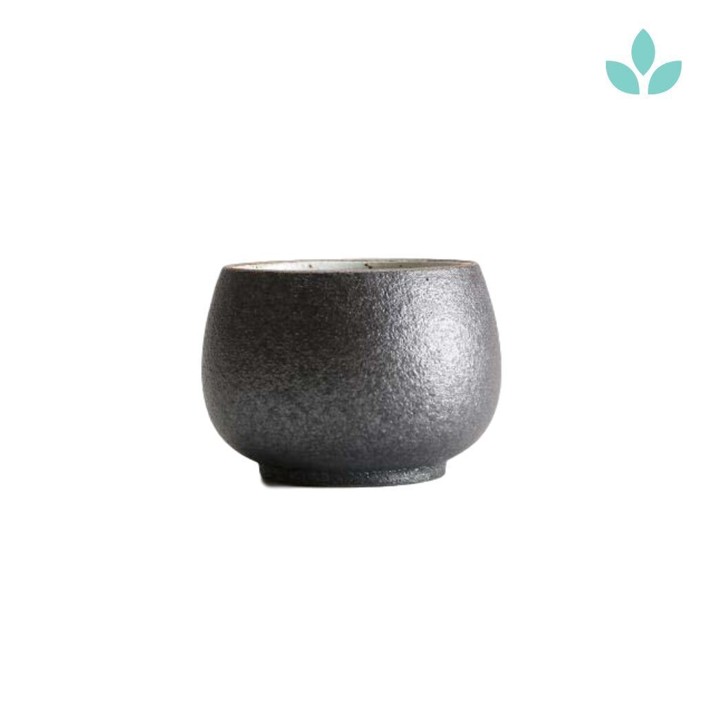 Eco-friendly Ceramic pottery Teacup