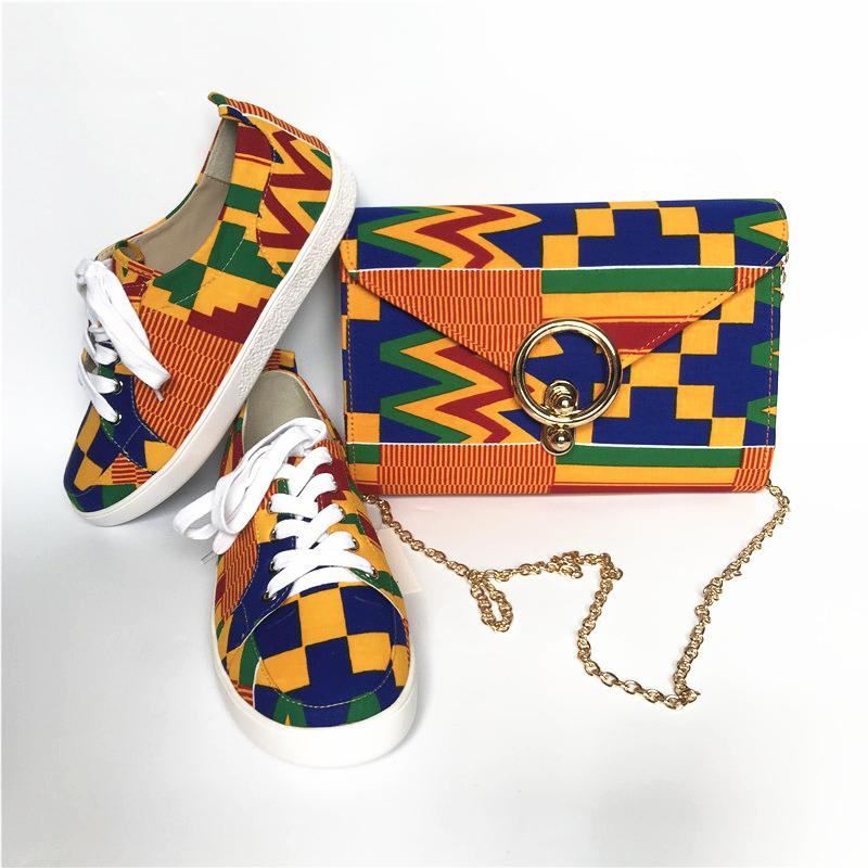 Kente Clothing: How West Africa Merged The Aesthetic and Intellect - Culture Kraze Marketplace.com