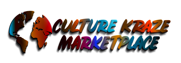 Culture Kraze Marketplace.com
