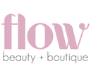 FLOW Beauty Bar
