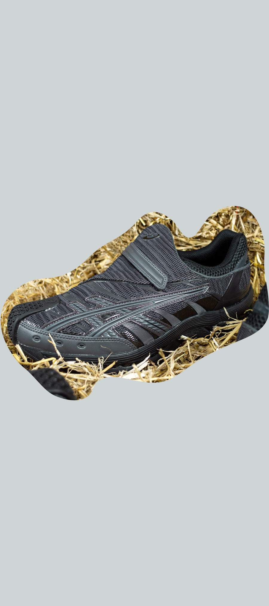 ASICS GEL-KIRIL 2™ 210