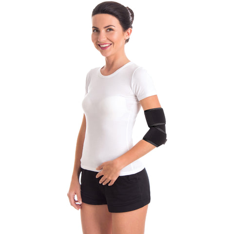 Arm & Elbow Support