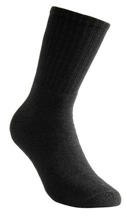 Active Socks 200 g/m2-Woolpower-Big River Outdoors