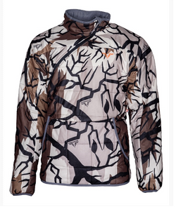 Ambush Jacket-Predator Camo-Big River Outdoors