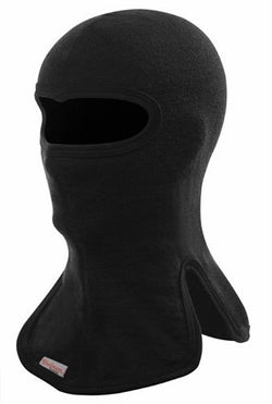 FR Balaclava 400 g/m2-Woolpower-Big River Outdoors