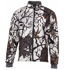 G2 WHITETAIL JACKET-Predator Camo-Big River Outdoors