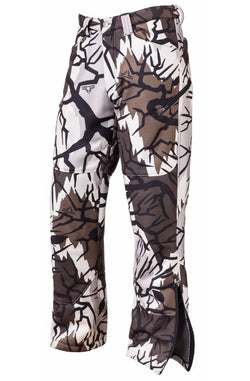 G2 WHITETAIL PANT-Predator Camo-Big River Outdoors