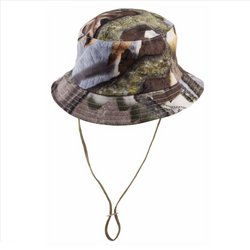 Predator Boonie Hat-Predator Camo-Big River Outdoors
