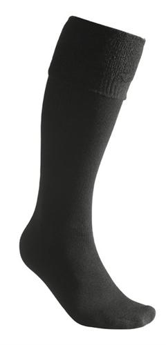 Sock Knee High 400 gm-Woolpower-Big River Outdoors