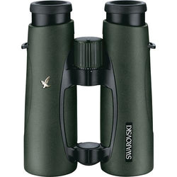 Swarovski EL Range 10x42-Swarovski-Big River Outdoors