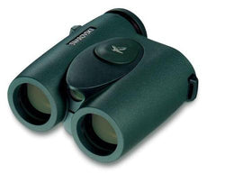 Swarovski Laser Guide 8x30-Swarovski-Big River Outdoors