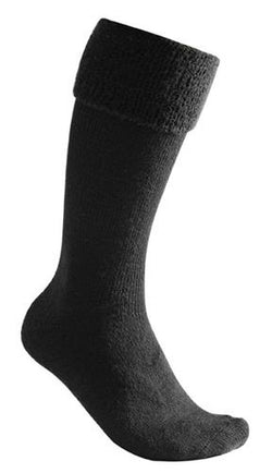 Wildlife Socks Knee High 600 gm-Woolpower-Big River Outdoors