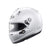 Racelite Optics Arai Helmets GP-6PED Shield Tearoffs