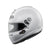 Racelite Optics Arai Helmets GP-6S Shield Tearoffs