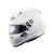 Racelite Optics Arai Helmets SK-6 Shield Tearoffs