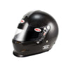 Racelite Optics Bell Helmets GP2 Shield Tearoffs