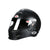 Racelite Optics Bell Helmets GP2 Youth shield tearoffs