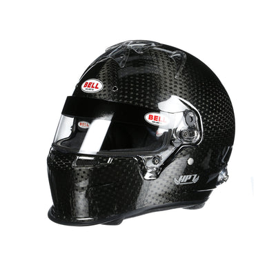 Racelite Optics Bell Helmets HP7 Shield Tearoffs