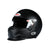 Racelite Optics Bell Helmets K1 Pro Shield Tearoffs