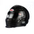 Racelite Optics Bell Helmets RS7 Shield Tearoffs