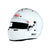 Racelite Optics Bell Helmets RS7-K Shield Tearoffs