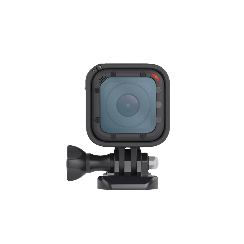 Racelite Designs - GoPro Tear Off Lens Protector for Hero 4, Hero 5 Session view 1