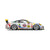Racelite Designs Champion Porsche GT3 Cup Decal Product View 1